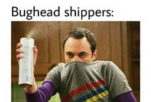 ||bughead||