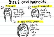 so true  / by Chelsea Turner