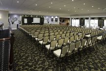 Conferences with Brend Hotels