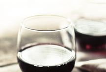11 Wine time
