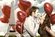 Honeymoon -Wohin nach der Traumhochzeit