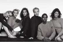 The Reunion- Peter Lindbergh