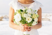 Wedding photo ideas s