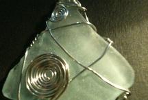 wire craft