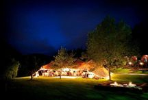 Glastonbury Festival 2015 Pop-Up Plans / All the wonderful things we are planning for our guests to enjoy at Glastonbury Festival in 2015 Food, entertainment, new room types, and the odd beverage!!