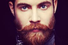 Beard & Haircut