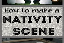 Outdoor decorations to make