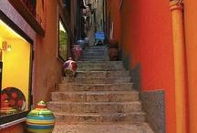 Sicily, Italia  / El mio ragazzi  siciliano Davide Di Chiara <3