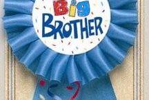 Big Brother Kits