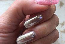 Nageldesign Nails by Jhonson / Nageldesign