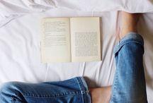 fotos pra livros