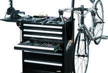 mecanica bicy