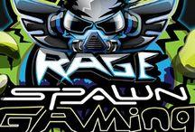 cool logo design / Cool design