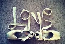 ♥LOVE♥