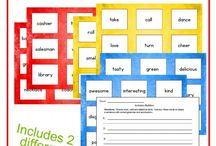 Sentences Builder