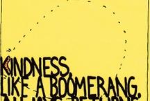 Boomerang Humor!