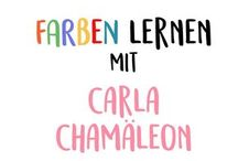 German Farben