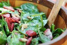 Salad,s