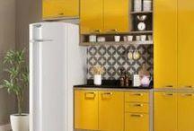 Onde comprar eletros e móveis para casa toda em promoção? Loja Casa Clean!