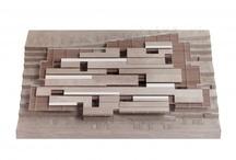 Maquetas/ Models/ Láminas arquitectónicas