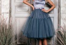 Пошив одежды / Здесь собираются фото моих работ, сшитых на заказ для частных клиентов , фирм по продаже одежды и магазинов. Если Вы хотите  заказать пошив вечернего платья, пальто, костюм для офиса, то обращайтесь по тел. ( вотсап и вайбер) +79162553236