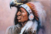 indianic