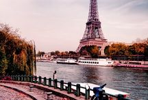 France...my dream of heaven