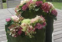 Fleurs Fatale
