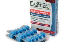 Penis Enhancement Pills