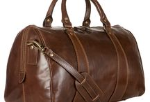 Bag I'm looking for