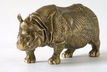 my sculpture / sculpture, sculpture, bronze casting for sale