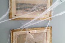 cobwebs#spiderart#spiders#etc.