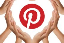pinteressed  ღ / Pinning Obsession Must NOT Be Stopped....  :)