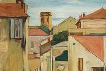 Mondzain Szymon (Mondszajn Szamaj) 1890-1979