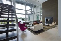 Top Interior Designers in Miami