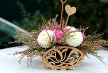 Grandgift gift box