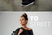 Style.gym