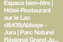 week-end de rêve dans le département Ain / week end parfait pour amoureux dans l Ain (Rhône Alpes France)