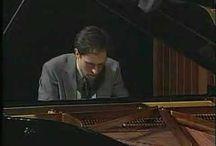 Contemporary Piano Pieces / Best contemporary piano pieces ever