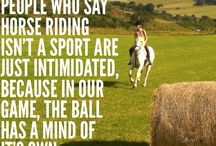 ~horses~