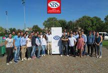X Edizione   Day 1   23 settembre 2014 / #mastersbs #masteruniversitario #Xedizione #sportbusiness  #sportmanagement #sportsystem #laghirada #treviso #benetton