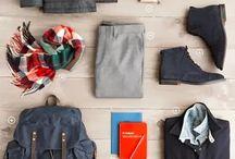 Men Jeans / #men  #fashion #jeans #jackets #suits