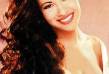 Selena / Queen of Tejano music