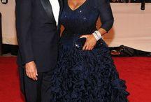 My Icons Oprah Winfrey