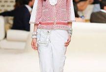 Marcas | Chanel