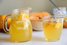 aperitivi cocktail