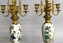 Oriental Auction, 29th July 2016