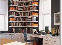 bytový dizajm