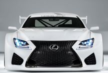 Lexus / CHECK OUT OUR WEBSITE: https://www.vehiclesavers.com/ ,we lease a number of different vehicles....