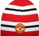 Manchester United Hats & Caps / Official Manchester United Hats & Caps
